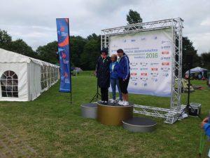 20160702 Bronze 2,5 km