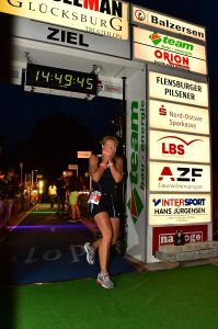 201608-gluecksburg-triathlon-2