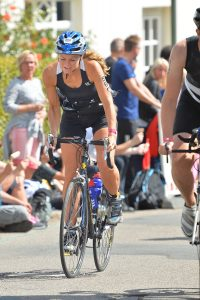 201608-gluecksburg-triathlon-3
