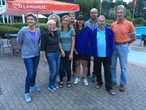 20160902 masters Hanstedt