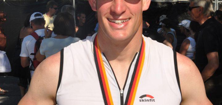 Andreas2016