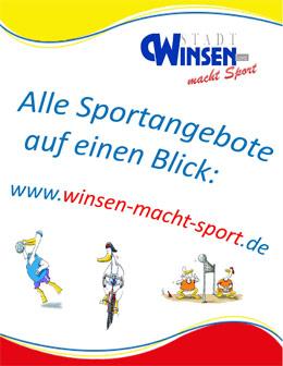 winsen-macht-sport
