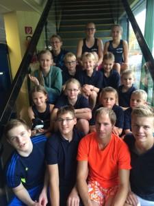 20150919 Ratzeburg 2015