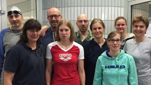 Team Braunschweig